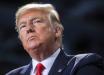 """Трамп накануне выборов отрекся от поддержки России: """"Никто не проявлял большей жесткости"""""""