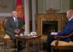Главные тезисы интервью Лукашенко Гордону: о Путине, Донбассе, Крыме и России