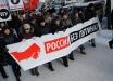 Россия находится на грани большого бунта: профессор МГИМО рассказал, что реально происходит в глубине РФ