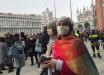 Объявлена эпидемия: в Германии не могут определить первоисточники заражений коронавирусом