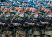 Отмена принудительного призыва в украинскую армию: сделает ли это Зеленский
