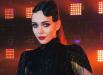 """Певица The Hardkiss Юлия Санина серьезно травмировалась в важный день: """"Ревела от боли"""""""