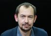 """Цимбалюк обратился к Зеленскому после обстрелов в Золотом: """"Предвыборная кампания уже закончилась"""""""