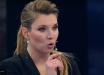 Скабеева возмущена произошедшим в Киеве: появилось видео, разозлившее пропагандистку росТВ