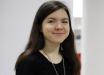 21-летняя волонтер Инна Волкова скончалась от коронавируса: COVID-19 спровоцировал редкое имунное заболевание