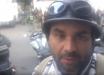 Военные подняли бунт против президента Венесуэлы Мадуро: видео