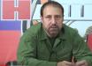 Ходаковский вышел из себя после слов Гордона о Донбассе и Украине