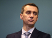 Карантин в Украине: Ляшко пояснил, почему запретительные меры могут продлить