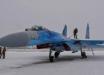 Прошел пекло АТО, был одним из лучших: появилось фото украинского пилота Су-27, разбившегося под Житомиром