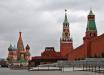 Украина официально обвинила Россию в громкой краже: Москва в ответ устроила скандал
