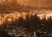 Конец света: Погружение во тьму и мгновенная смерть, провидец озвучил ужасные прогнозы о крахе человеческой цивилизации