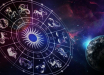 Астрологи рассчитали, кому три апрельских дня подарят финансовую удачу: повезет лишь избранным