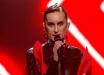 После финального Нацотбора на Eurovision Go-A подняла Украину в мировом рейтинге: итоги