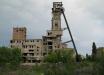 """Коллапс в бюджетах """"Л/ДНР"""": в Кабмине прояснили ситуацию по огромным долгам"""