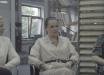 """Интервью Тихановской за день до выборов: """"Не хочу быть символом кровопролития"""""""