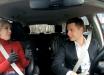 """Верещук из """"Слуги народа"""" раскрыла подробности о Гео Леросе и его связях с каналами Медвечука"""