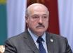 Лукашенко на фоне массовых протестов отправил правительство Беларуси в отставку
