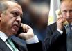 """Эксперт РФ после разговора Путина и Эрдогана: """"Турция - теперь полноправный игрок, а мы отступаем"""""""