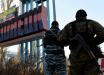 """В """"ДНР"""" открывают новый """"фронт"""" с Украиной: """" Не ждет ничего хорошего"""""""