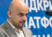 Трибунал ООН прижал Путина к стенке: Найем разоблачил тактику Кремля по морякам Украины