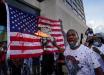 Беспорядки в США: СМИ узнали, сколько человек погибло с 25 мая