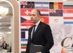 В украинской диаспоре рассказали, чего ждут от Президента Зеленского