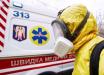 Коронавирус в Украине 6 июня: Минздрав фиксирует ускорение темпа COVID-19 - число умерших достигло 777