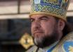 """""""Столько зла, желчи и ненависти я никогда не видел"""", - Симеон рассказал, как его """"поздравили"""" священники УПЦ МП"""