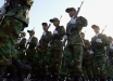 """""""Мы готовы уничтожить Израиль"""", - глава ВВС Ирана сделал серьезное заявление - кадры"""