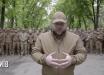 Сотни военных ВСУ обратились к Зеленскому, все очень серьезно - начинается жесткое время