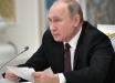 """""""Россияне все больше винят Путина во всех бедах страны"""", – социологи сообщили о рекордной отметке"""
