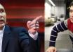 """""""Зеленский"""" может встретиться с """"Путиным"""" в эфире юмористического шоу Comedy club - видео"""