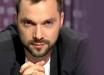 Арестович возмущен скандальной инициативой команды Зеленского