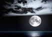 """""""Червячная луна"""" над Украиной: известны дата и время необычного суперлуния"""