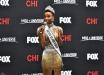 """Корону """"Мисс Вселенная 2019"""" получила уроженка ЮАР Зозибини: интересные факты из жизни темнокожей победительницы"""