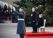 """Меркель """"красиво ответила"""" Токаеву за Украину и Крым"""