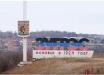"""Жизнь городов """"ДНР"""" за пределами Донецка: как выживают люди и почему не уезжают из ОРДО"""