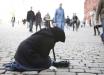 Россияне страдают от бедности, пока Путин вооружается и обещает ядерную войну всему миру - статистика