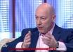 Гордон рассказал, когда в Украине наступит полная свобода слова