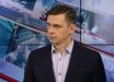 """""""РФ теряет большие, чем от санкций 2014-го, наш противник слабеет с каждым днем на $6 млрд"""", - Сергей Таран"""