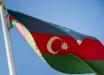 Баку показал новые кадры боев в Карабахе - видео обстрела армян облетело Сеть
