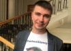 """Лещенко рассказал, как срывают принятие """"антиколомойского"""" закона в Раде и о роли Антона Полякова"""