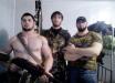 Россия перебросила на Донбасс наемников с Кавказа: под Авдеевкой резкое обострение – появилось видео