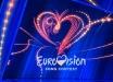 """На """"Евровидение - 2019"""" может не поехать участник от Украины: известна причина"""