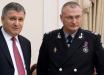 Дубинский: главу Нацполиции Сергея Князева уволили, он уже экс-глава
