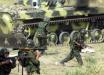 Россия стягивает войска к границам с Украиной и Беларусью под видом учений: Минск объявил о военных сборах