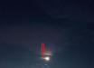 Астрономы сфотографировали, как Солнце падает на Землю