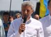 Пророссийского Юрия Бойко могут не пустить на выборы в Верховную Раду – детали