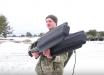 Новое оружие ВСУ способно превратить в бесполезную рухлядь все российские БПЛА - кадры испытаний