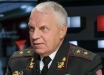 """Генерал СБУ Омельченко безжалостно пригрозил Путину: """"При встрече я его ликвидирую как Усаму бен Ладена"""""""